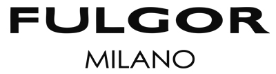 Fulgor Milano Products