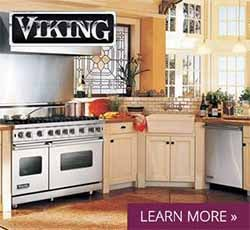 Shop All Viking Appliances